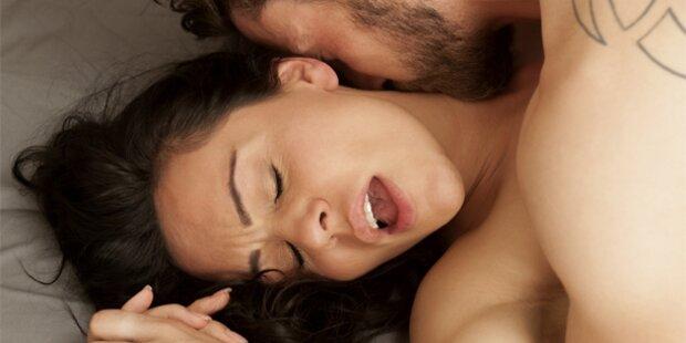 Frau bietet Sex für Champions League-Ticket