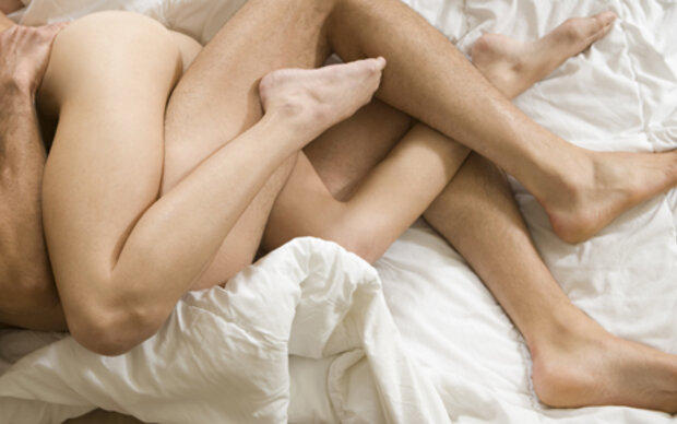 Sex Mit Sehr Dicken Frauen