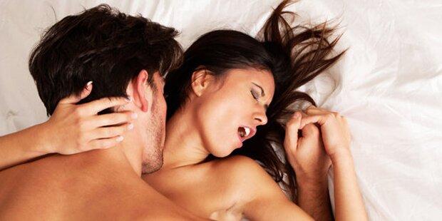 10.000% mehr Suchanfragen für diesen Porno-Trend