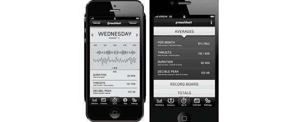 Am besten schnelle Hookup-Apps