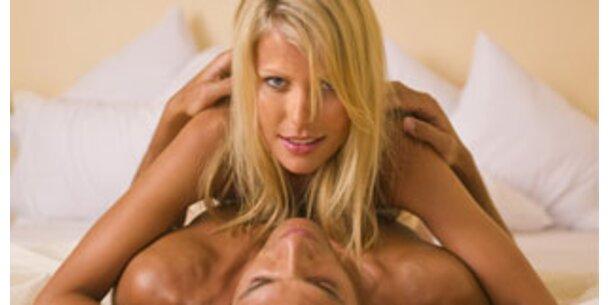 Schwefelwasserstoff als neues Viagra?