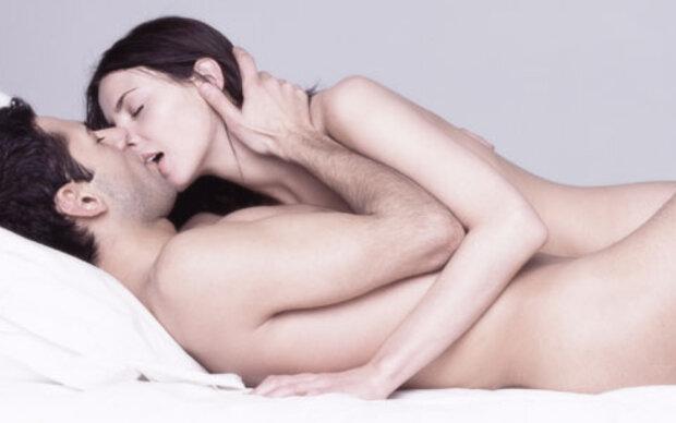 Erotik - Guide Teil 2: Der Mund