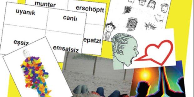 Sex-Heft in Schule: Autoren wehren sich