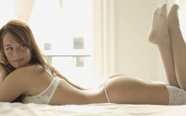 Sexy Index von Bildern