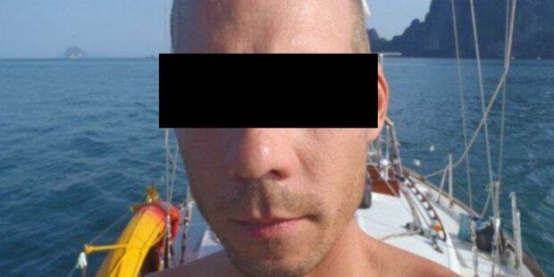Mord auf Seychellen: Österreicher frei