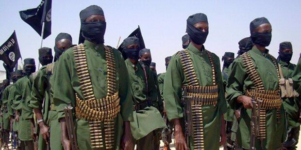 Terror-Miliz in Besitz von US-Kampfdrohne