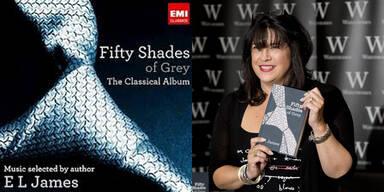 Shades of Gey - Das Klassik Album