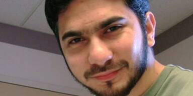 shahzad_reuters