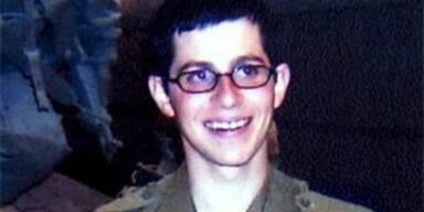 Entführtem Israeli Shalit geht es gut