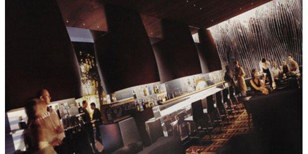 Immer mehr Luxushotels für Wien