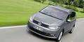 Bilder: (c) Volkswagen AG