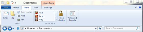 share_tab_windows_8_expl.jpg