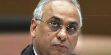 Deven Sharma