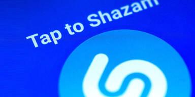 So viel hat Apple für Shazam bezahlt
