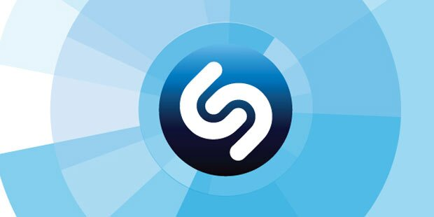 Apple kauft Top-App Shazam