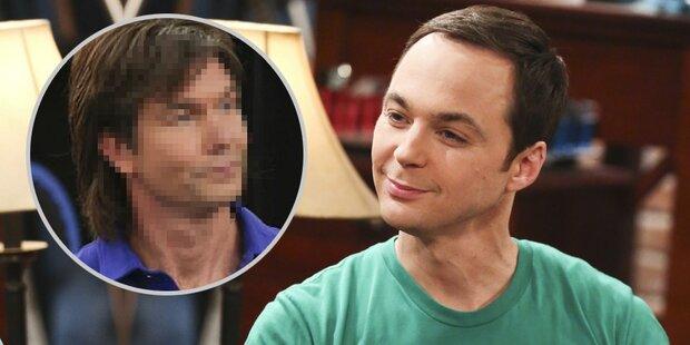 Sheldons Bruder