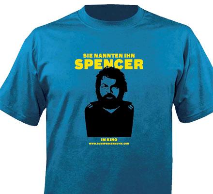 Spencer Doku