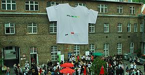 shirt290