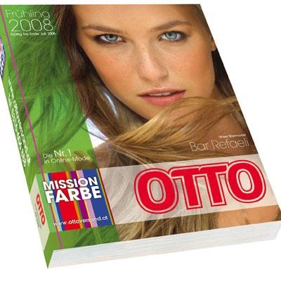 shop-OTTOHauptkatalog-Frhli