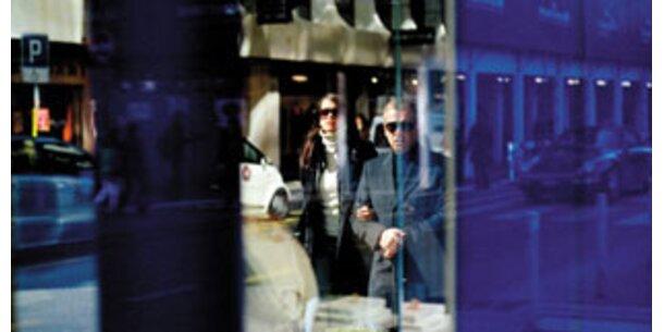 Den Russen ihre Shopping-Trips verbieten?