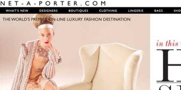 Shopping: Luxus & Top-Schnäppchen