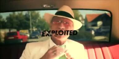 Morning Love feat. Louie Austen - Exploited