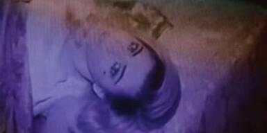"Marina And The Diamonds ""Primadonna"""
