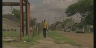 "Videopremiere: Calexico - ""Para"""