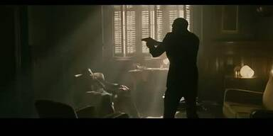 "Neuer Bond ""Skyfall"" ab 1.11. im Kino"