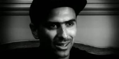 """Boys Noize Live: """"Out of the Black"""""""