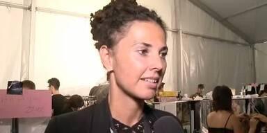 Das Interview mit Maria Oberfrank von Pitour