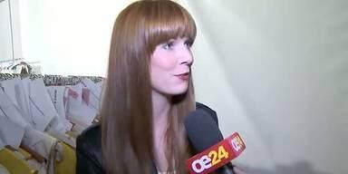 Das Interview mit Rebekka Ruetz