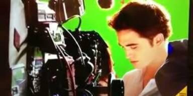 Erster Trailer: Bella wird zum Twilight-Vampir