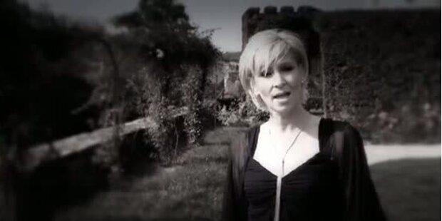 Claudia Jung: Neues Musikvideo