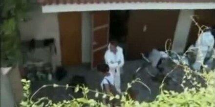 Brutaler Doppelmord schockiert Lignano