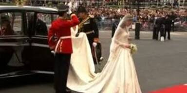 Kates Weg zur Prinzessin vom Hotel zur Abbey