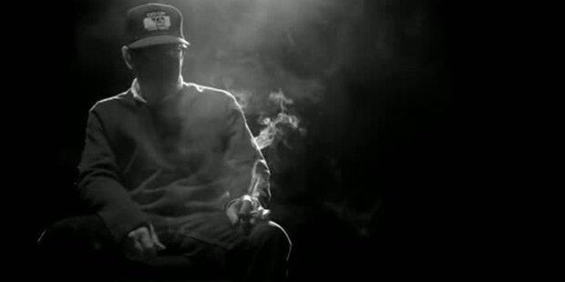 Lambchop - MR. M - Tour Trailer 2012