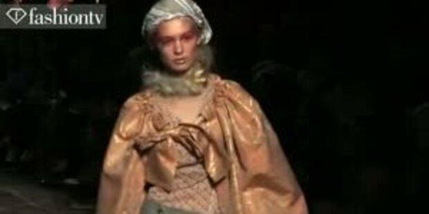 Vivienne Westwood: