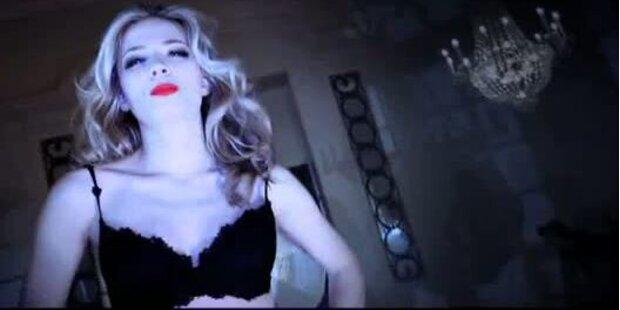 Julia Neigel: Neues Musikvideo