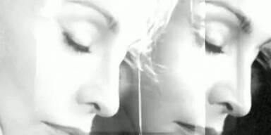 Das neue Parfum von Madonna