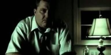 Santorum attackiert Obama mit Horror-Video