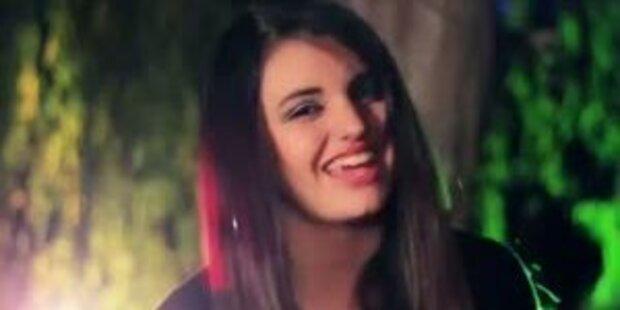 Platz 1 (Rebecca Black)