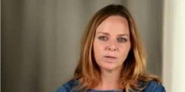 PETA: Stella McCartney gegen Leder