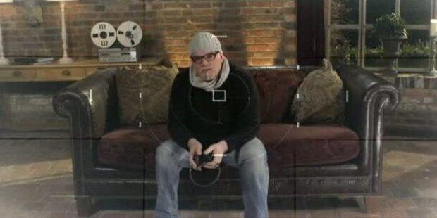 Dj Ötzi: Neues Musikvideo