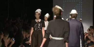 Shakkei - Kollektion 2012/13