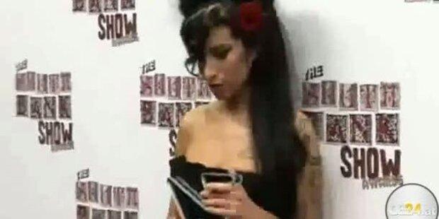 Winehouse Residenz genützt für guten Zweck