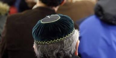 shura_moschee_muslime