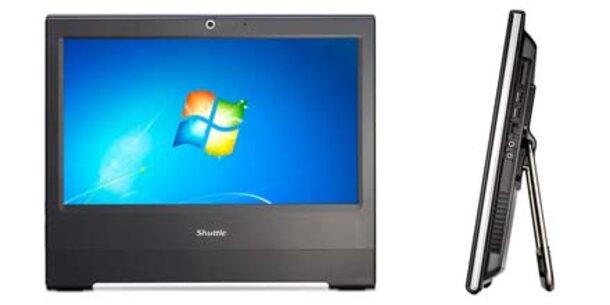 Günstiger All-in-One-PC mit neuer Kühlung