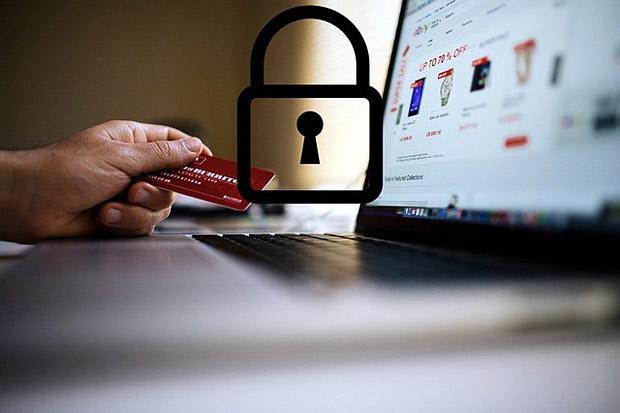Bezahlarten im Internet