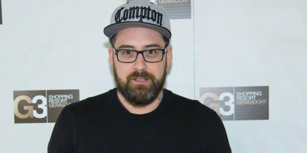 Rapstar Sido lästert über Arbeitslose